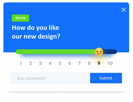 popup_survey_satisfaction